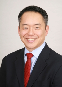 David Kim, MD - Chief Medical Officer, Orange County/High Desert